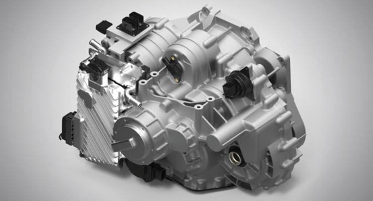 PSA Grubu elektrikli otomobillerde Punch Powertrain teknolojilerini kullanacak