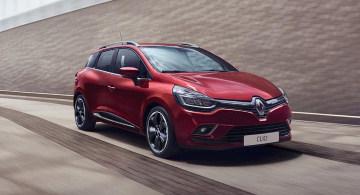 Renault ve Dacia'dan Hurda Teşviğine Ek İndirim