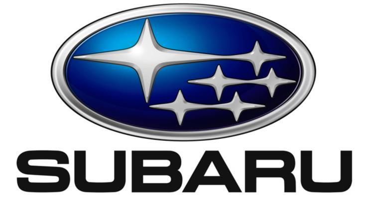 Subaru araçlarının Kobe Steel skandalından etkilenmediği açıkladı