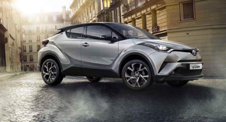 Toyota En Değerli Markalar Sıralamasında Liderliği Bırakmıyor