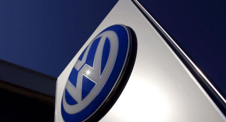 Volkswagen 5 bin kişinin işine son verecek