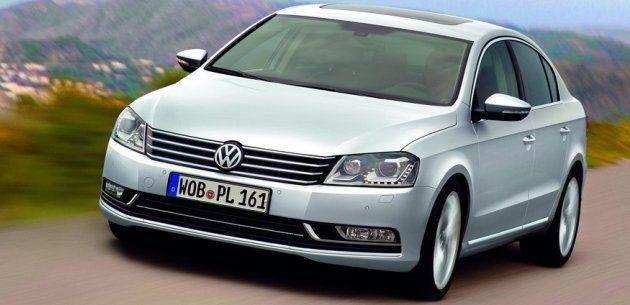 Volkswagen'in Dieselgate düzeltmeleri yeni arızalara mı sebep veriyor?