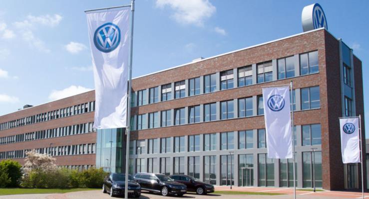 Volkswagen işçi çıkartıyor