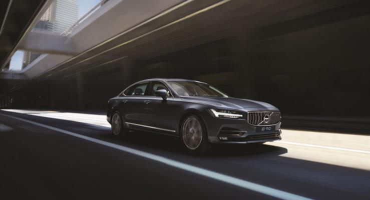 Volvo Çin'de ürettiği otomobillerin Avrupa'dakilerden daha kaliteli olduğunu iddia ediyor