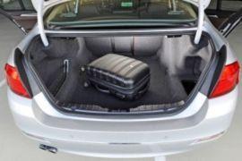 MERCEDES E180, BMW 5.20i (1.6 LİTRELİK MOTORLULAR) KARŞILAŞTIRMA