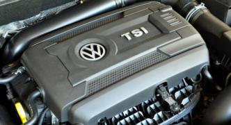 Volkswagen 2026'da yanmalı motor üretimini durduruyor